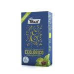 Molido Ecologico Descafeinado Swiss Water- El mejor café en Toscaf