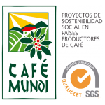 Cafemundi_color_500x470