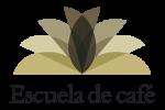 Escuela-Cafe_400x265
