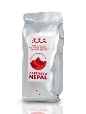 Cafeneto Nepal Grano