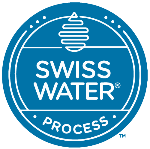Proceso Swiss Water