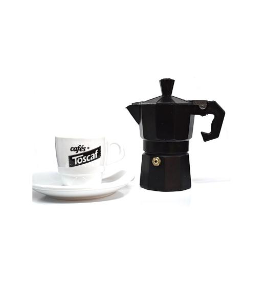 cafetera-express-y-toscaf