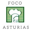 Foco Asturias LOGO