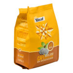 Monodosis Café Mezcla 5050 (2)